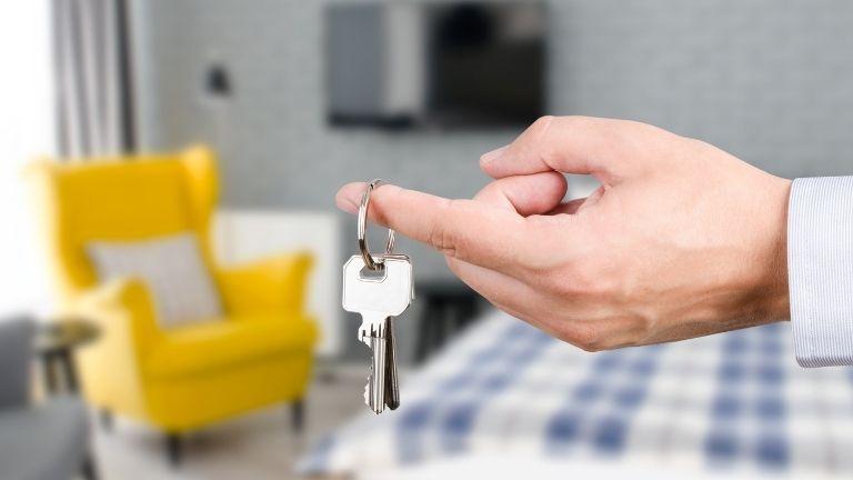 Kupujesz pierwsze mieszkanie? Sprawdź, na co zwrócić uwagę.